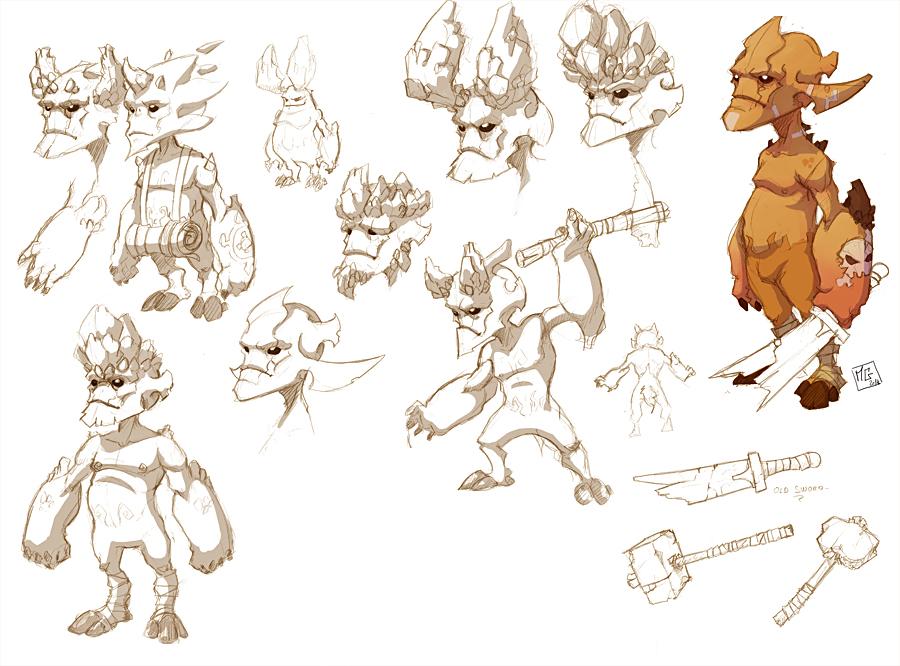 Demon_Concept01.jpg