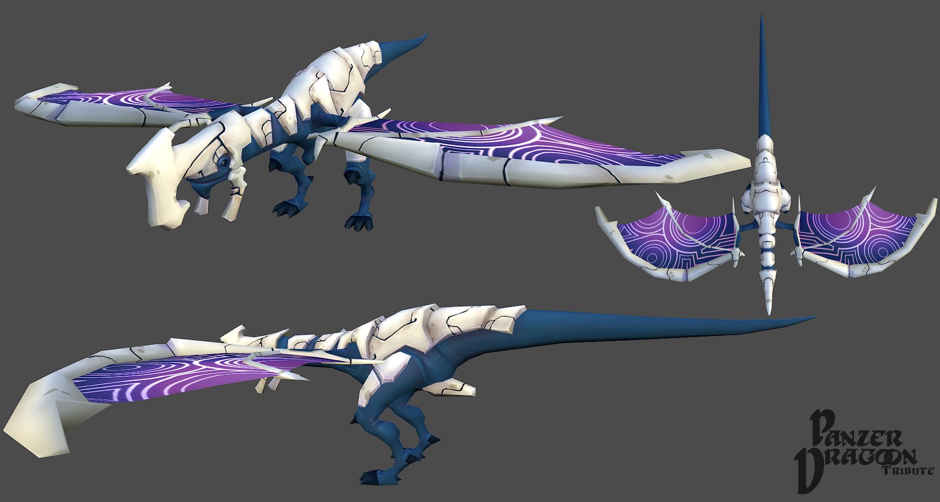 3D_Dragon_002.jpg