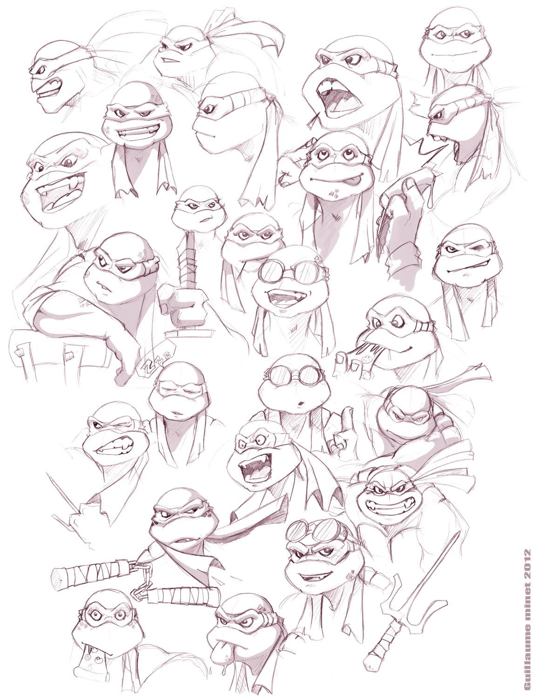 TMNT_Sketch01.jpg